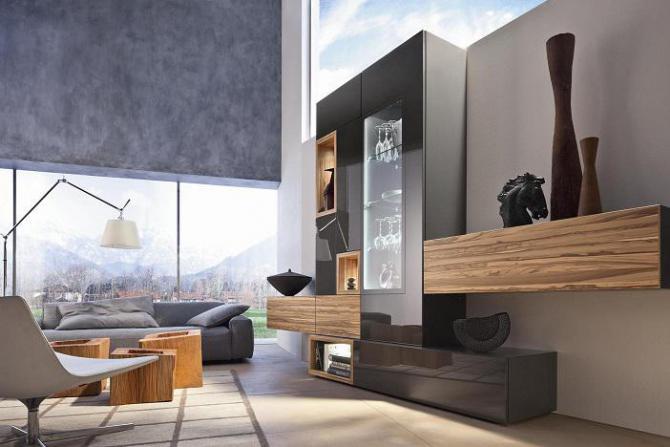 71ec7bfca MERITO – ponúka kvalitný nábytok do Vašej domácnosti. V ich interiérových  štúdiách nájdete kompletný sortiment pre zariadenie domova na kľúč.